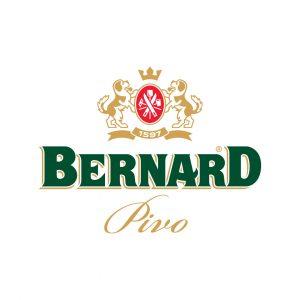 Pivo Bernard
