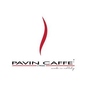 Pavin Caffé